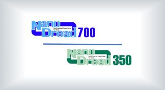 'Nano Dread' Detale Okrętowe